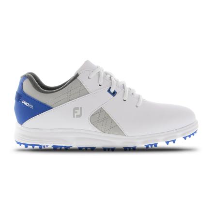 Golfskor FootJoy Junior