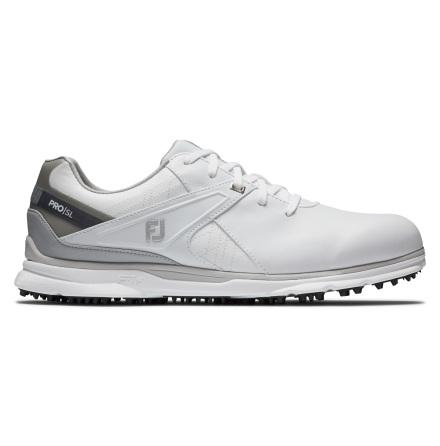 Golfskor FootJoy Pro SL Herr - Medium