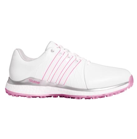 Golfskor Adidas TOUR360 XT-SL 2 Dam