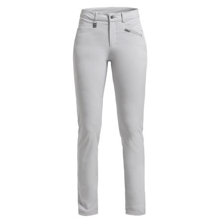 "Röhnisch Golf Comfort Stretch Golfbyxor 30"" Silver Grey"