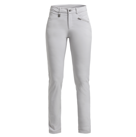 "Röhnisch Golf Comfort Stretch Golfbyxor 32"" Silver Grey"