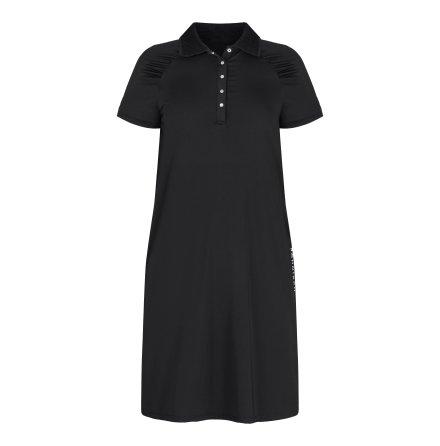 Röhnisch Golf Pulse Golfklänning