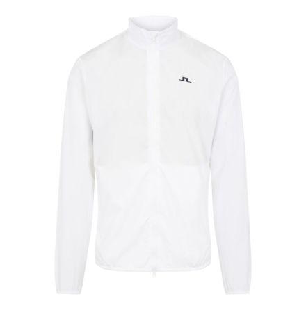 J Lindeberg Dale Light Golf Jacket