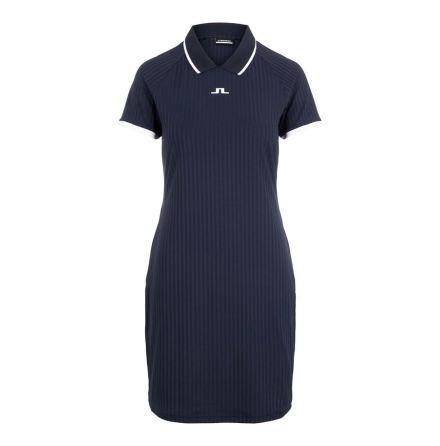 Golfklänning - J Lindberg April Dress