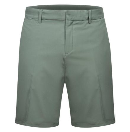 Cross Sportswear Byron Tech Golfshorts