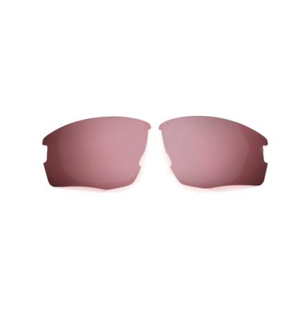 Henrik Stenson Eyewear - Lins Stinger 3.0 Pink