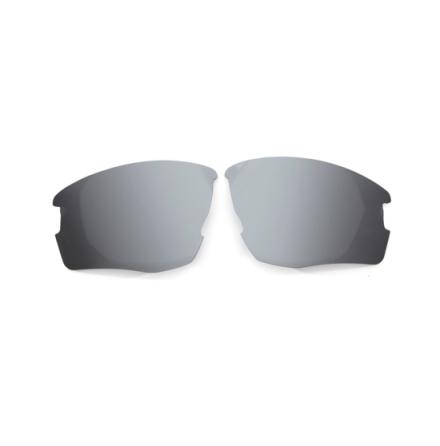Henrik Stenson Eyewear - Lins Stinger 3.0 Smoke