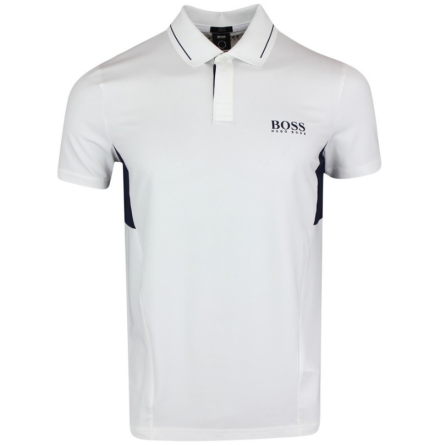 Hugo Boss Golf Pauletech 1