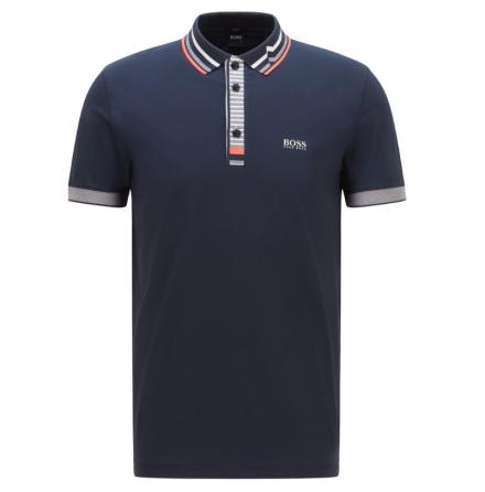 Hugo Boss Golf Paule 5