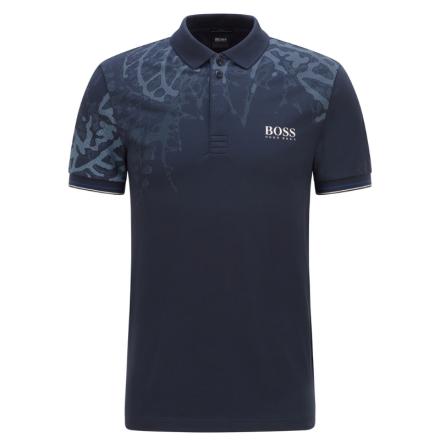 Hugo Boss Golf Paule 11