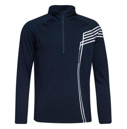 Cross sportswear M Line T-Neck
