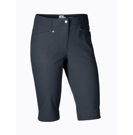 Daily Sports Lyric City Shorts 62 cm Navy