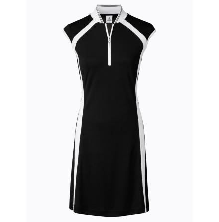 Golfklänning Daily Sports Roxa Dress