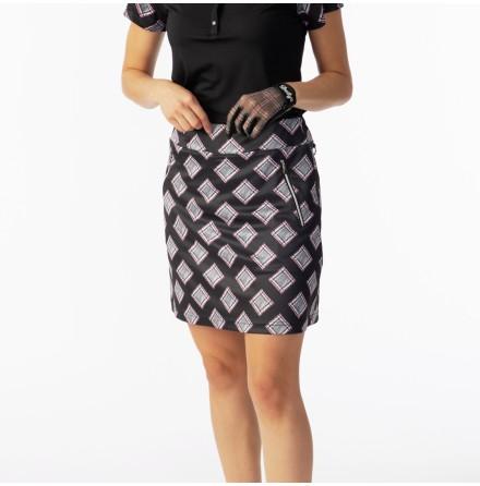 Daily Sports Ruthie Golfkjol 45 cm