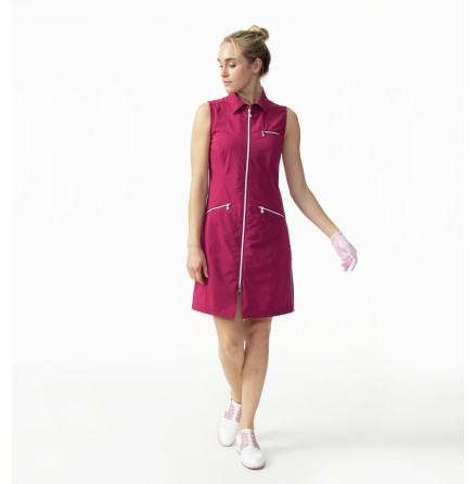 Daily Sports Glam SL Golfklänning
