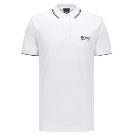 Hugo Boss Golf Paddy Pro Natural