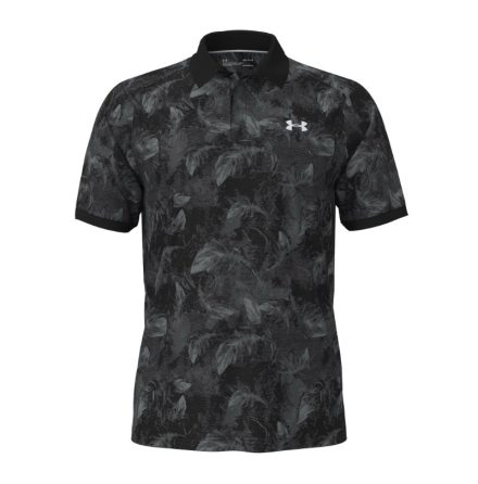Under Armour Iso-Chill BOF