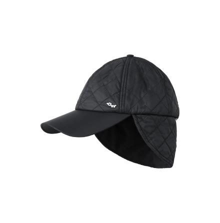 Röhnisch Golf Warm Cap